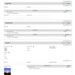 Database Design/Form Designer